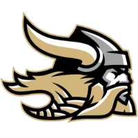 Grand Island Northwest,Vikings Mascot