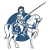 Grand Island Central Catholic,Crusaders  Mascot