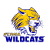 St Paul,Wildcats  Mascot